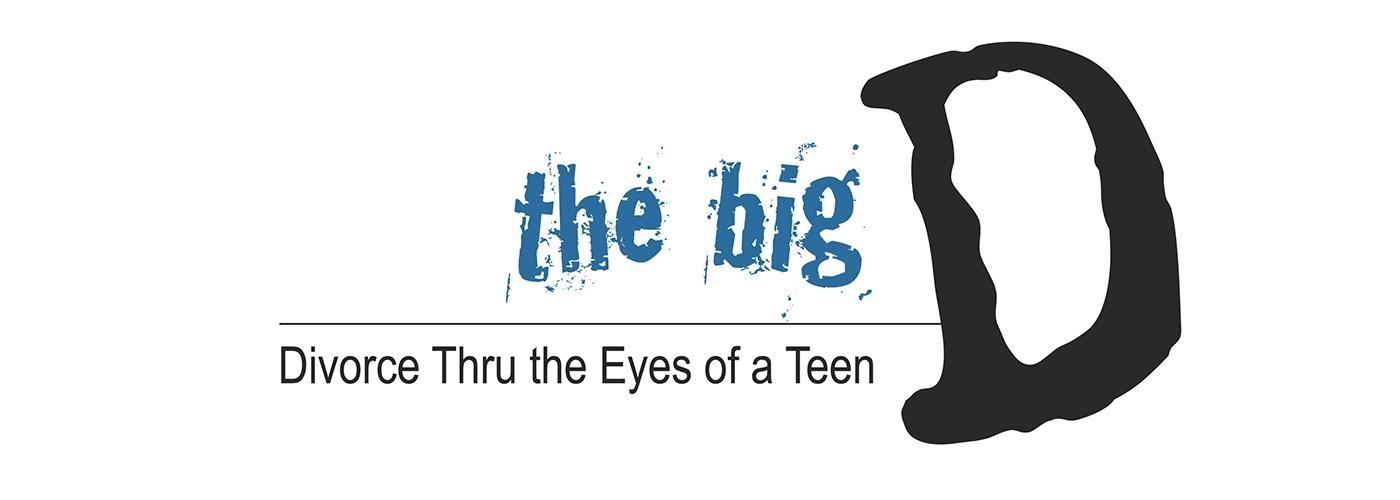 A Program for Teens