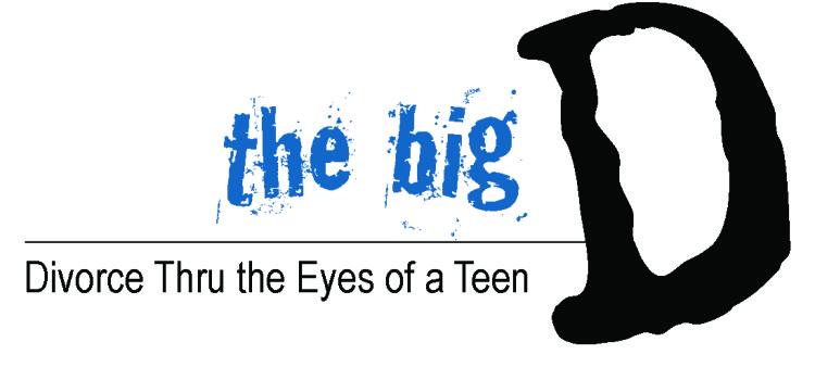 """""""The Big D"""""""
