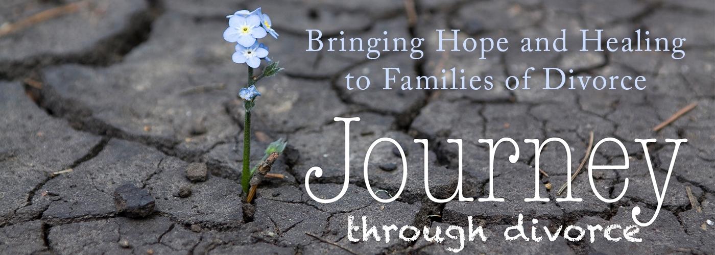 Hope Brings Healing