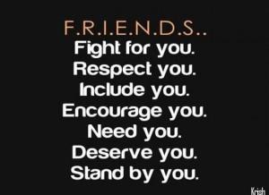 friend2