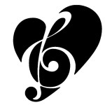 Musical-Note