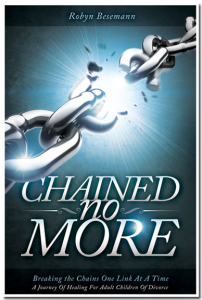 chained_no_more_img