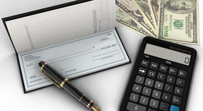 Know your finances - Journey Through Divorce