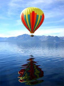 balloon-ride-225x300