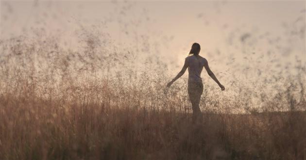 Be Healed - Journey Through Divorce