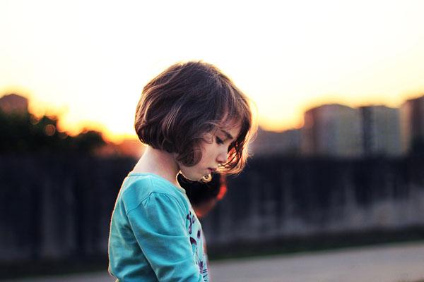 Effects on divorce kids - Journey Through Divorce