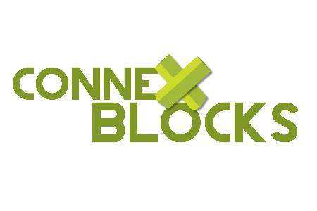 Connex Blocks - Journey Through Divorce