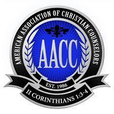 American Association of Christian Counselors